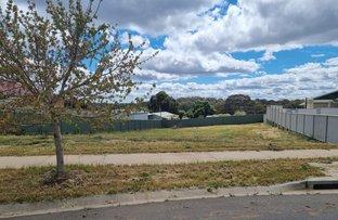 Picture of 25 Sundew Drive, Kangaroo Flat VIC 3555