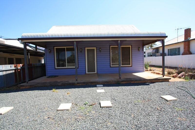 25 Green Street, Cobar NSW 2835, Image 0