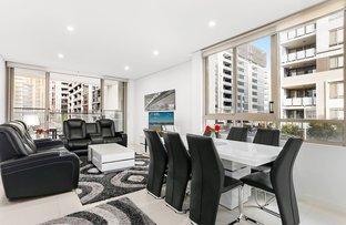 Picture of 1002/1A Morton Street, Parramatta NSW 2150