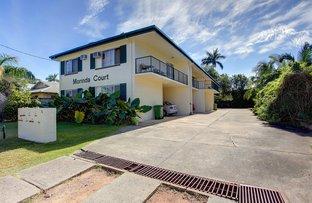 1/36 Clayton Street, Hermit Park QLD 4812