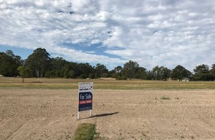 Lot 33 Beechwood Meadows, Beechwood NSW 2446