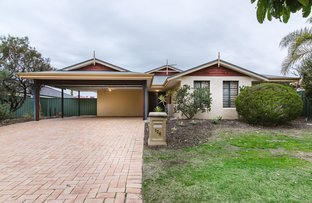 126 Campbell Road, Canning Vale WA 6155