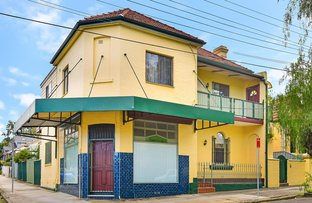 Picture of 27 Moonbie Street, Summer Hill NSW 2130