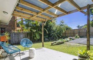 4 Stephens Street, Burleigh Heads QLD 4220
