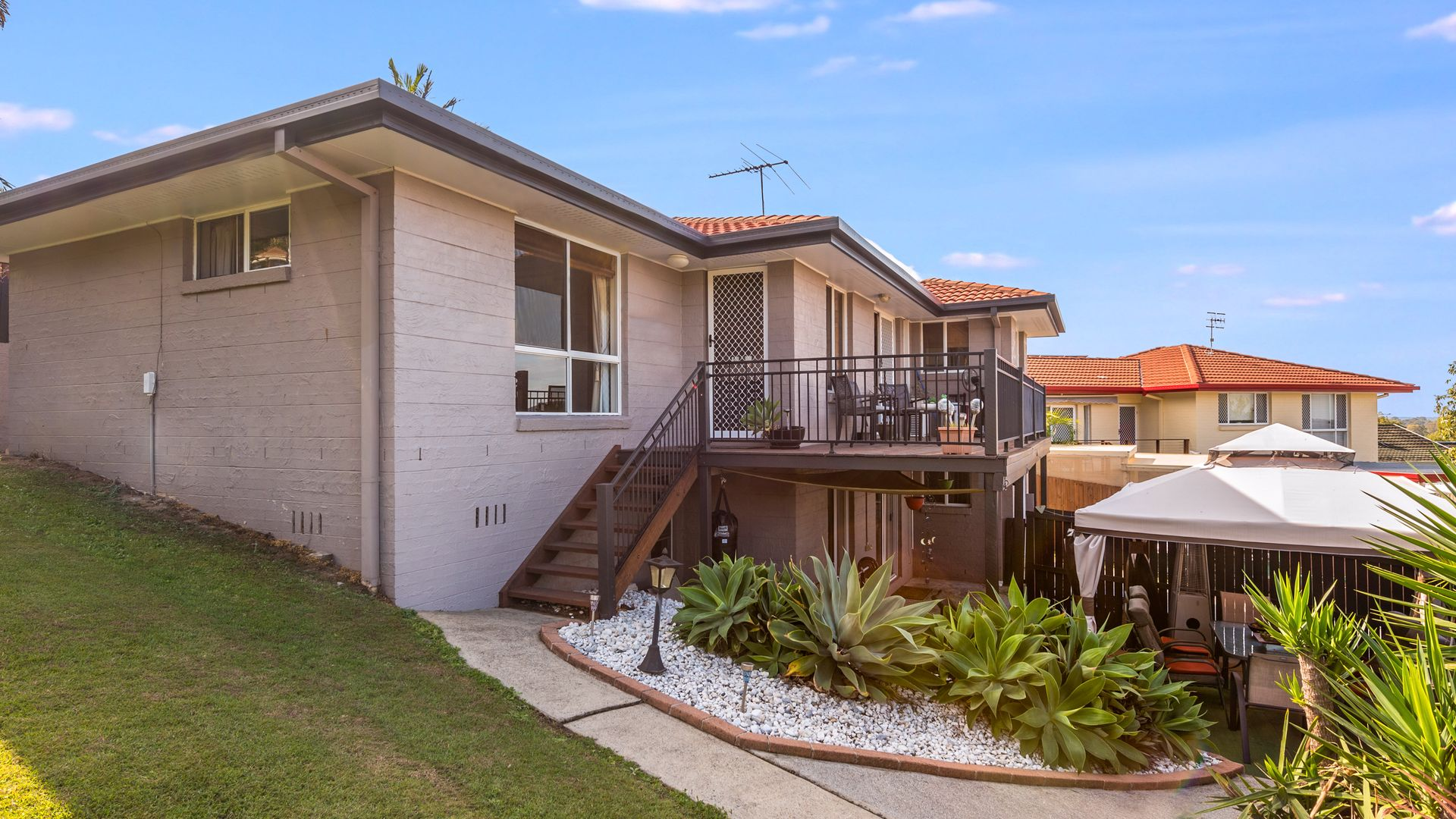 1/7 Jay Court, Mount Warren Park QLD 4207, Image 2