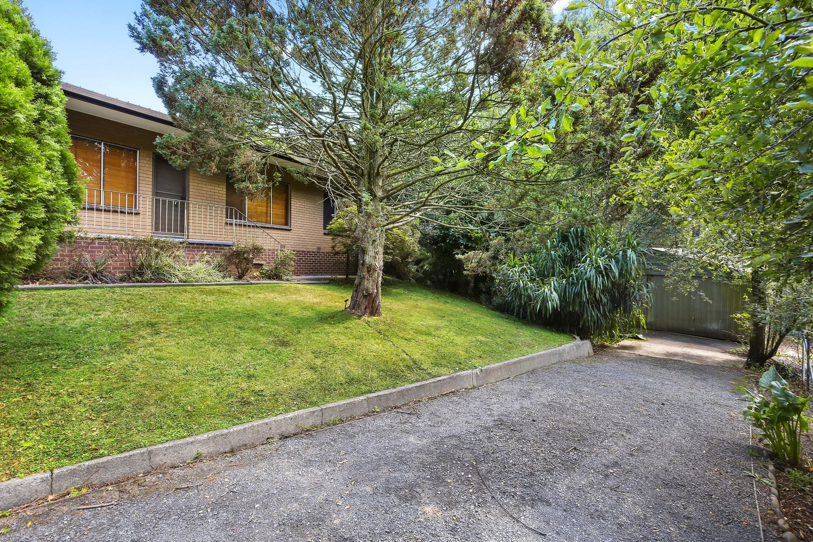 1 Marlino Avenue, Warburton VIC 3799, Image 2