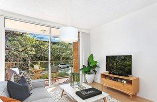 Picture of 7/21 Belmont Avenue, Wollstonecraft NSW 2065