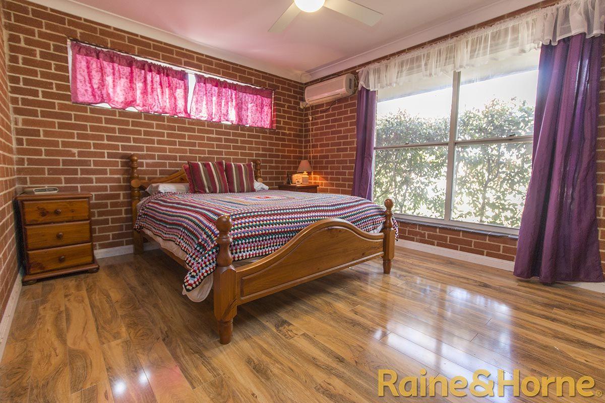 102 Tancred Street, Narromine NSW 2821, Image 2