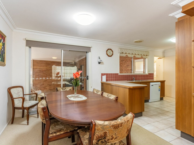 27 High Street, Casino NSW 2470, Image 2
