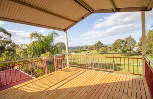 Picture of 130 Folewood Road, Toodyay WA 6566