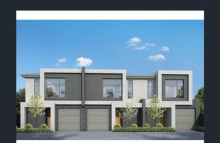 Picture of 3 4 or 5/47 Acacia Avenue, Campbelltown SA 5074