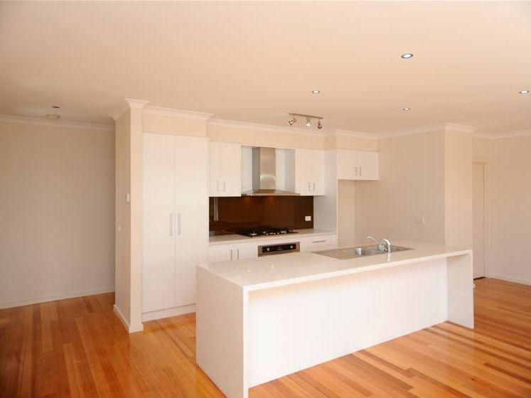 3/526 Ryrie Street, East Geelong VIC 3219, Image 1