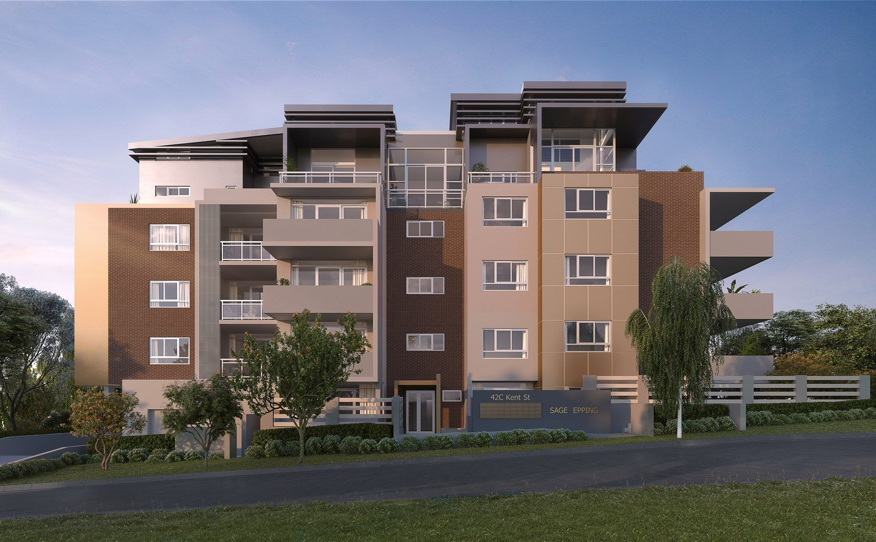 42C Kent Street, Epping NSW 2121, Image 0