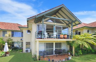 Picture of 44/13 Shearwater Place, Korora NSW 2450