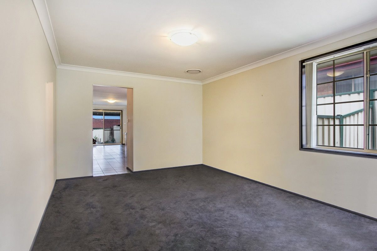 62 Decora Crescent, Warabrook NSW 2304, Image 1