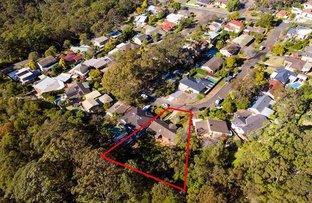 16 Karina Crescent, Belrose NSW 2085