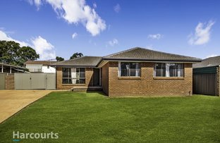 Picture of 11 Grevillea Drive, St Clair NSW 2759