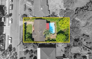 Picture of 18 Young Road, Carlingford NSW 2118
