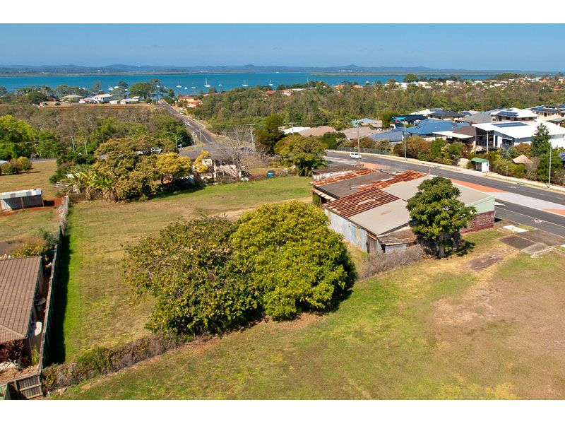 8-12 Government Road, Redland Bay QLD 4165, Image 2