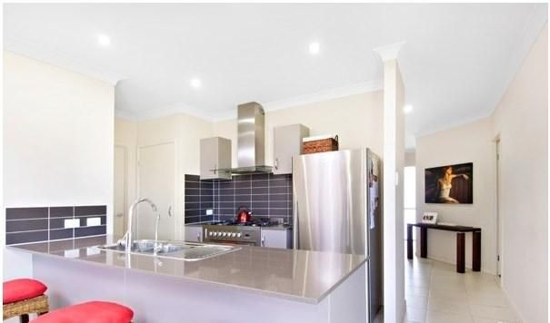 3 Condamine Street, Sippy Downs QLD 4556, Image 1