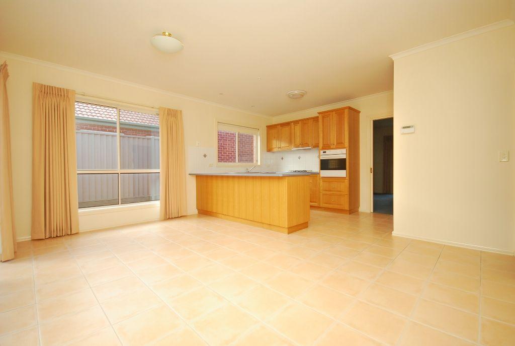 1129 Armstrong Street North, Ballarat North VIC 3350, Image 1