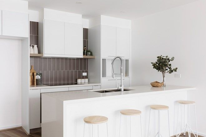 Picture of 2 Gribble Street, GUNGAHLIN ACT 2912
