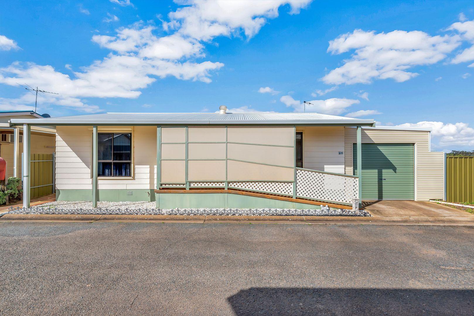 Site 24 Cedar Street, NCRV Lot 1 Andrews Road, Penfield SA 5121, Image 2