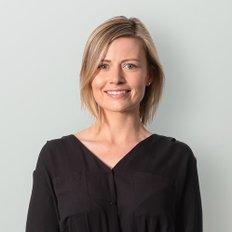 Sophie Laforest, Sales representative