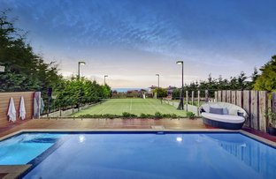 Picture of 49 Hull Road, Mount Martha VIC 3934
