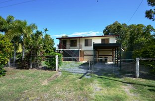 Picture of 54 Moonmerra Street, Kabra QLD 4702