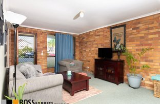 Picture of 6/21 Mortimer street, Caboolture QLD 4510
