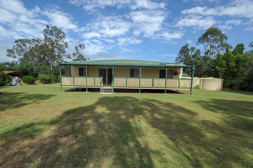 49/4528 Bundaberg Road, Gin Gin QLD 4671, Image 0