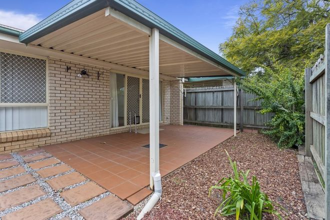 Picture of 6/265 Taylor Street, WILSONTON QLD 4350