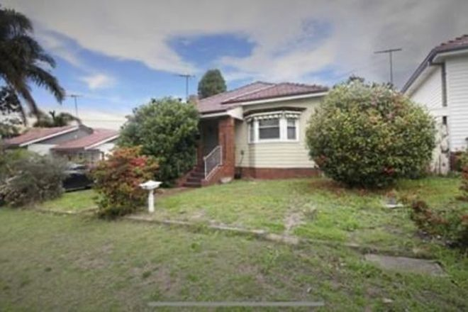 Picture of 3 james st, BLAKEHURST NSW 2221