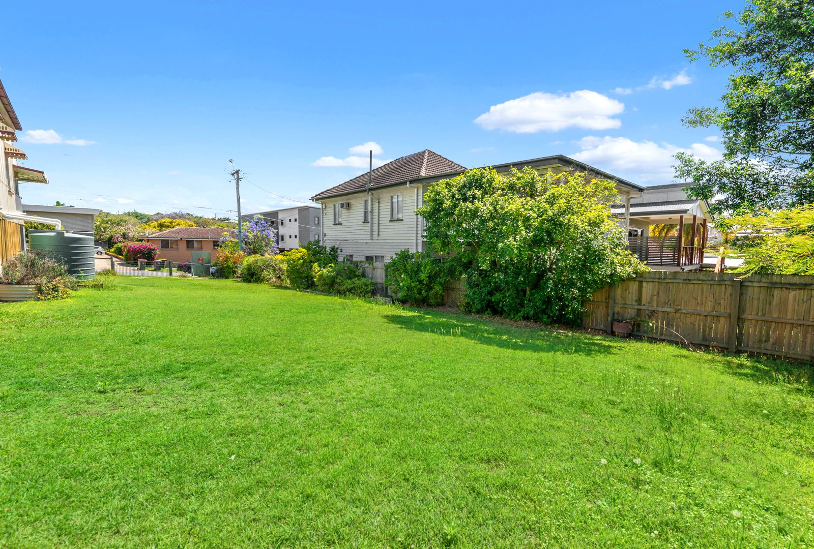 38 Burrai Street, Morningside QLD 4170, Image 1