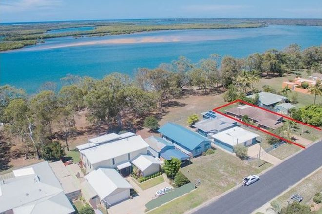 Picture of 49 Island View Drive, WINFIELD QLD 4670