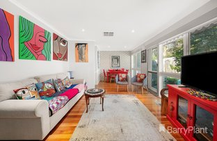 Picture of 15/101-111 Rattray Road, Montmorency VIC 3094