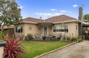 Picture of 6 Cool Store Road, Hastings VIC 3915