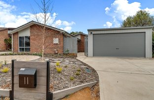Picture of 11 Hamlet Place, Florey ACT 2615