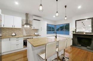 Picture of 23 Ledbury Street, Aspley QLD 4034