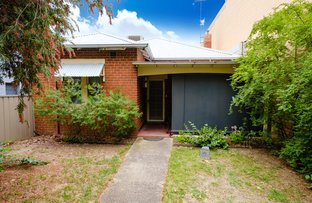Picture of 486 David Street, Albury NSW 2640