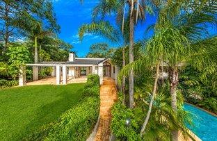2574 Moggill Road, Pinjarra Hills QLD 4069