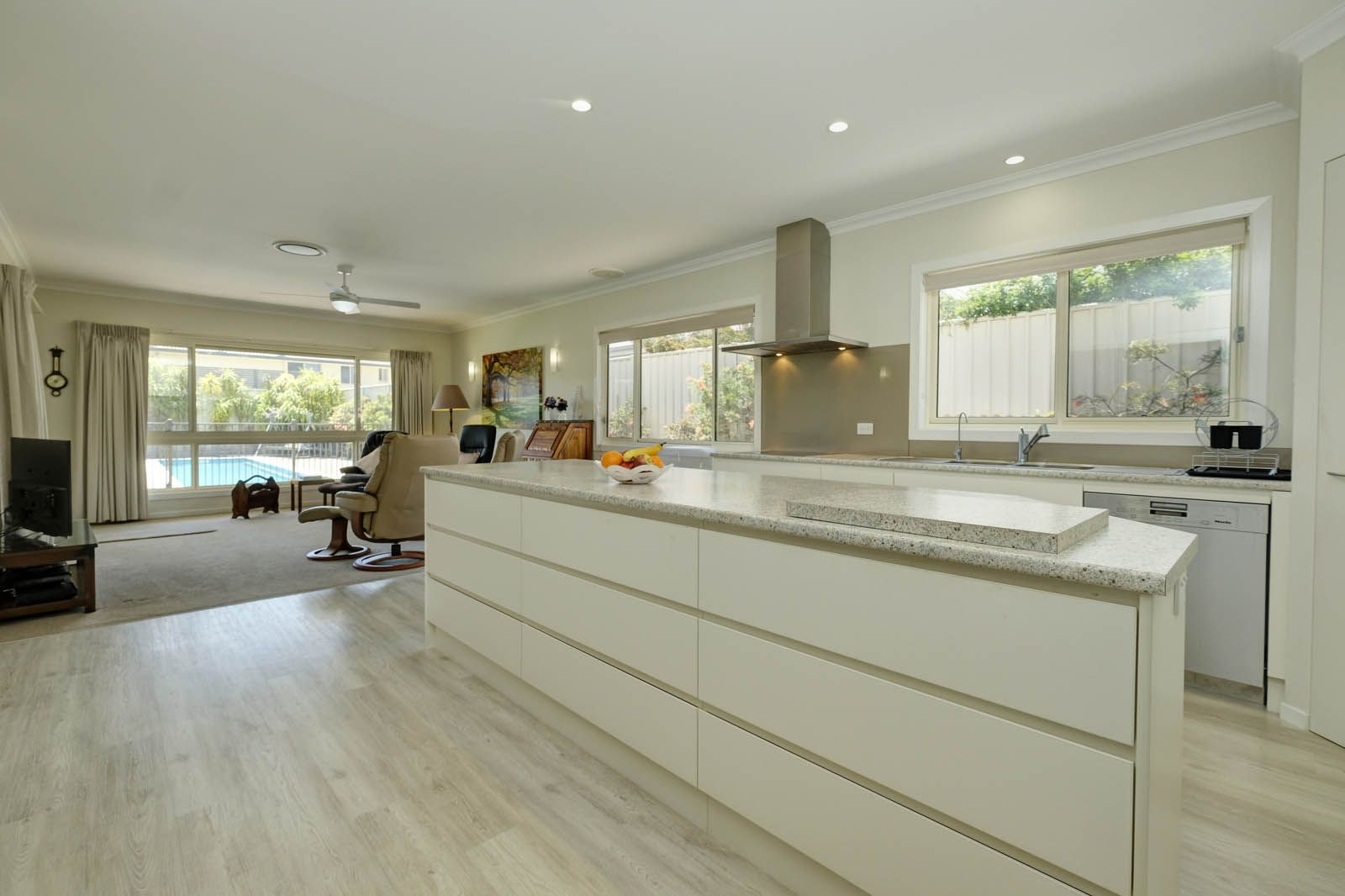 10 Barber Close, Tallwoods Village NSW 2430, Image 1