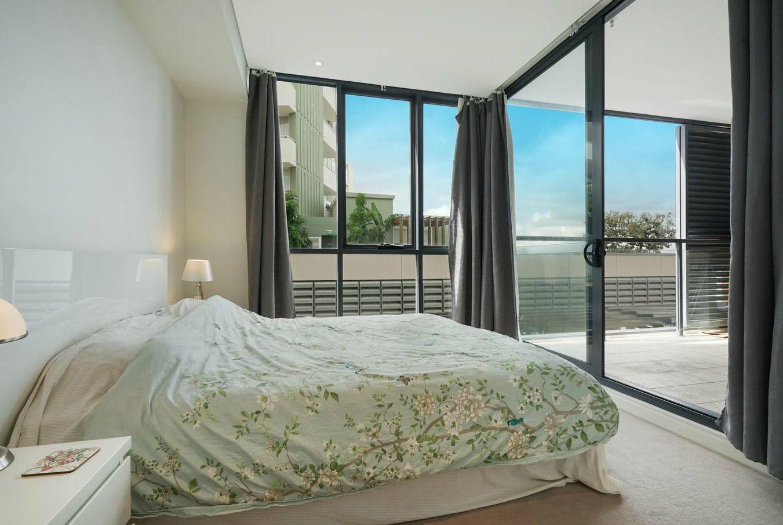 507A/6 Devlin Street, Ryde NSW 2112, Image 2
