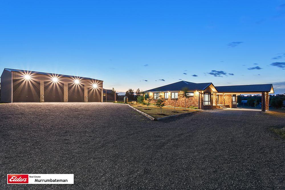 19 Governor Drive, Murrumbateman NSW 2582, Image 0