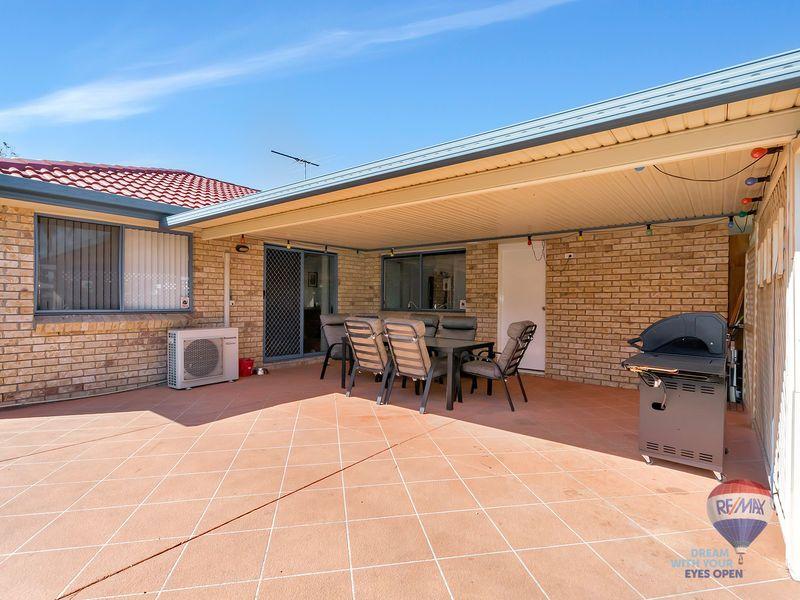46 Brumby Circuit, Sumner QLD 4074, Image 1