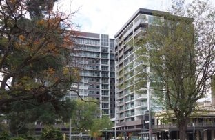 Picture of 904A/20 Hindmarsh Square, Adelaide SA 5000