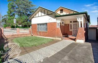 Picture of 76 Norton Street, Ashfield NSW 2131