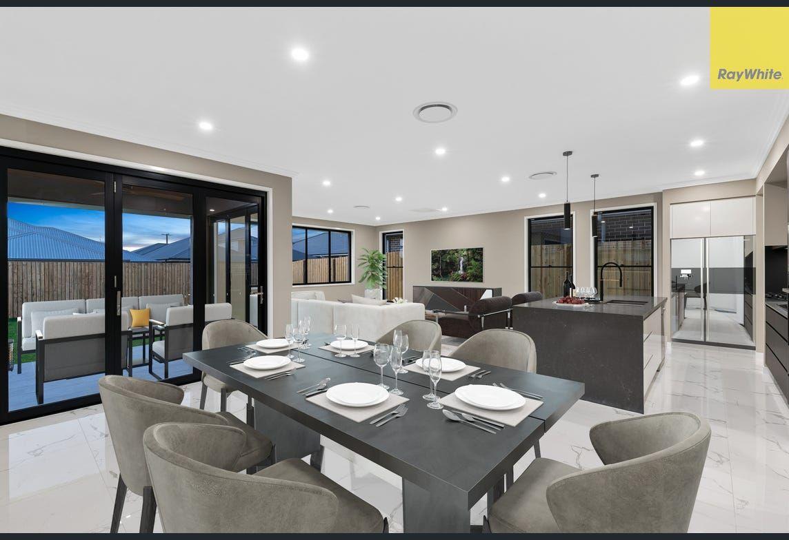 Lot 5908 Bondi Street, Newport QLD 4020, Image 1