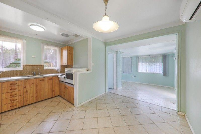 33 Van Diemen Avenue, Willmot NSW 2770, Image 0
